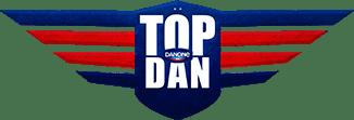 Top Dan